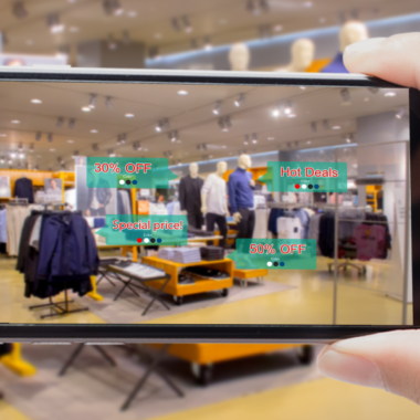 augmented-reality-in-retail
