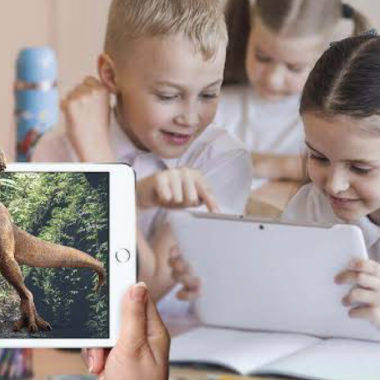 augmented-reality-in-education