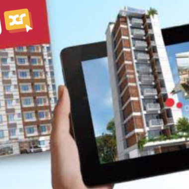 augmented -reality-in-realestate