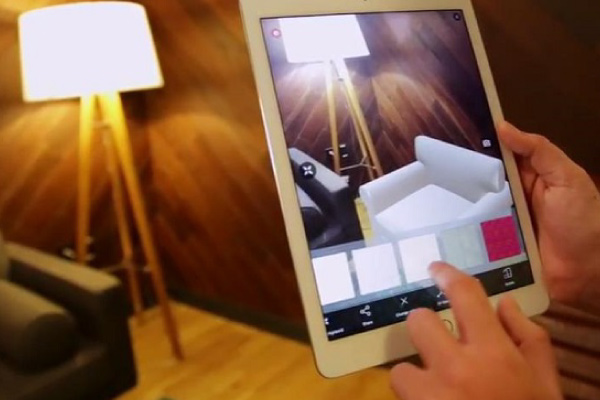 augmented-reality-trends-2020