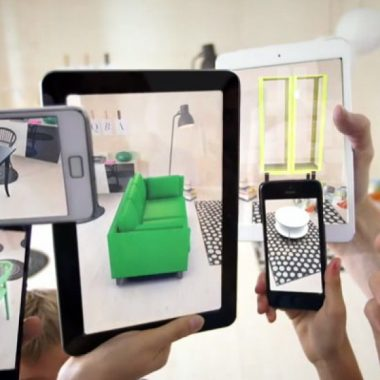use-cases-for-augmented-reality