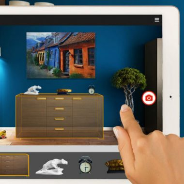 augmented-reality-for-creative-professionals