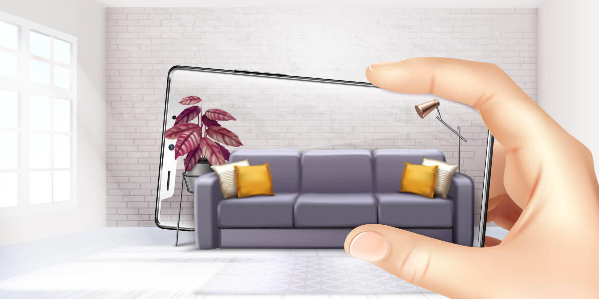augmented-reality-art