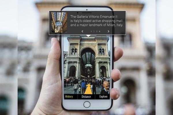 future-of-augmented-reality