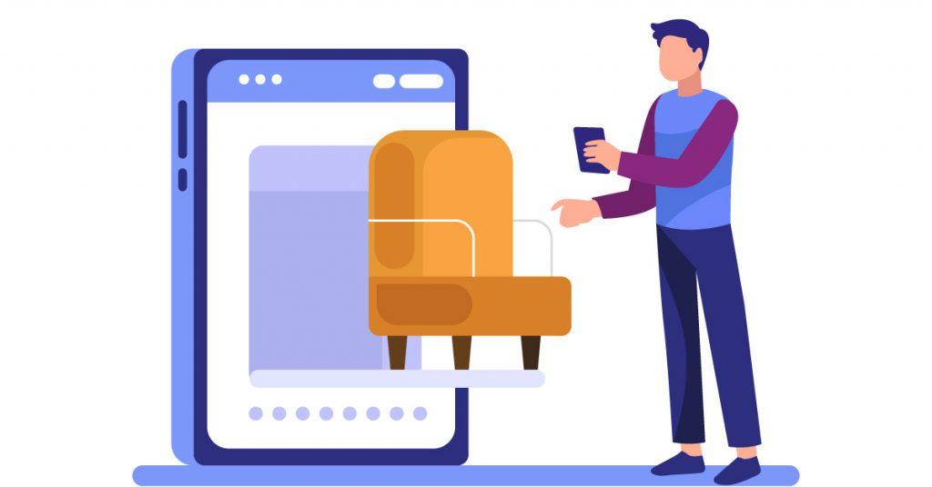 augmented-reality-companies