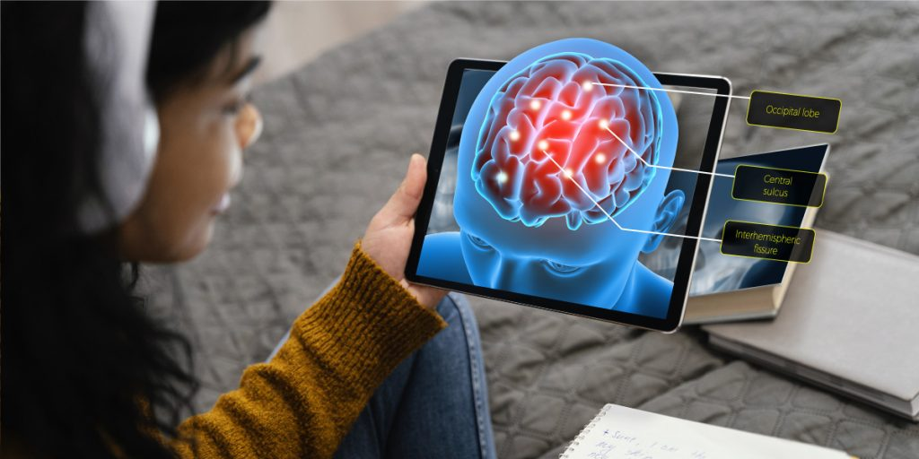 AR-Apps-for-education