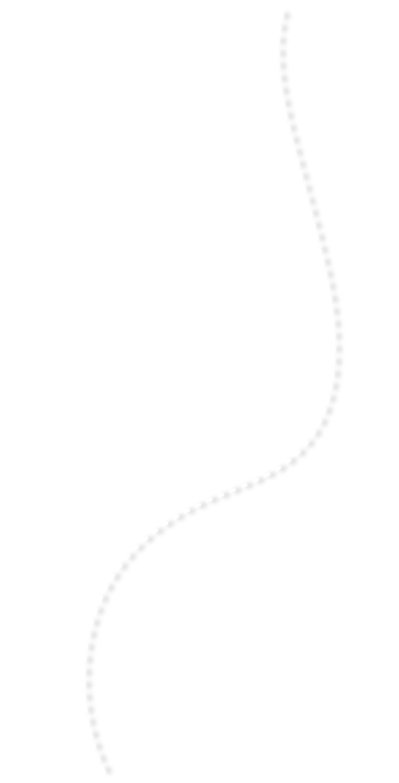curveline